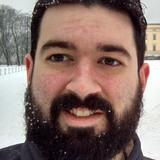 Ian from Redmond | Man | 29 years old | Virgo