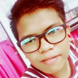 Olan from Sandakan | Man | 22 years old | Aries