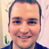 Rob from Renton | Man | 35 years old | Aquarius