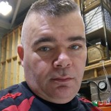 Jay from Cwmbran | Man | 48 years old | Scorpio