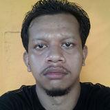 Airil from Kangar | Man | 29 years old | Aquarius