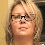 Gypsyrn from Metairie   Woman   38 years old   Pisces