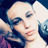 Nadine from Nordenham | Woman | 27 years old | Libra