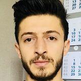 Kurdo from Hildesheim | Man | 27 years old | Virgo