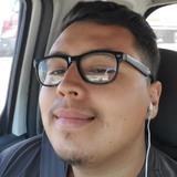 Jr from Fontana | Man | 23 years old | Capricorn