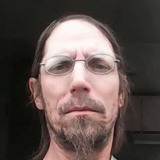 Mikee from Silver City | Man | 44 years old | Gemini