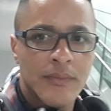 Rodrigo from Philadelphia   Man   37 years old   Scorpio