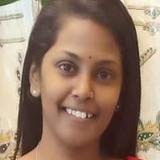 Gayu from Kuala Lumpur | Woman | 34 years old | Sagittarius
