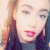 Littlecoffeepot from Evanston | Woman | 23 years old | Taurus