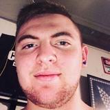 Nick from Stroudsburg | Man | 18 years old | Scorpio