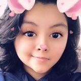 Pearlgarcia from Spartanburg | Woman | 22 years old | Gemini