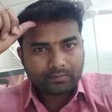 Yuvi from Avanashi   Man   36 years old   Sagittarius