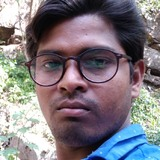 Jadab from Bargarh | Man | 29 years old | Capricorn