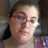 Richardkaylaln from Stowe | Woman | 26 years old | Taurus