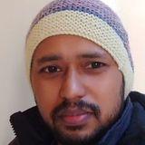 Vishal from Haora | Man | 30 years old | Aquarius