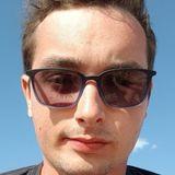 Akaiyuki from Clermont-Ferrand | Man | 24 years old | Virgo