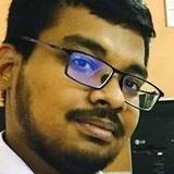 Subham from Arambagh | Man | 27 years old | Sagittarius