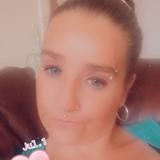 Charlenestur57 from Fife Lake   Woman   37 years old   Virgo