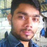 Raju from Jalakandapuram | Man | 29 years old | Capricorn