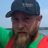 Jay from Stony Plain | Man | 40 years old | Cancer