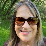 Soobeehoneoc from Vacaville | Woman | 61 years old | Aries