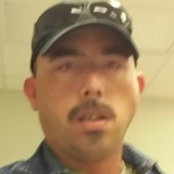 Indianoutlaw from Crosby | Man | 37 years old | Pisces