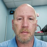 Lode56Nt from Rushville | Man | 55 years old | Gemini