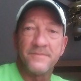 Bart from Columbus | Man | 58 years old | Capricorn