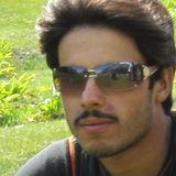 Amirmasoom from Riyadh   Man   28 years old   Capricorn