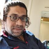 Deadline from Pachora | Man | 41 years old | Aquarius