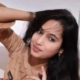 Arnav from Delhi Paharganj | Woman | 19 years old | Gemini
