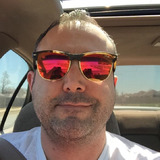 Jeff from Bentonville | Man | 43 years old | Cancer