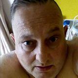 Mike from Carlisle | Man | 54 years old | Taurus