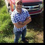 Nick from Martensville | Man | 29 years old | Virgo