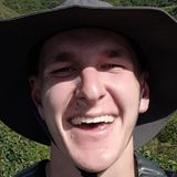 Spencer from Lehi | Man | 22 years old | Capricorn