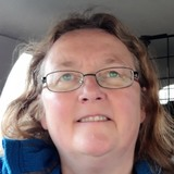 Skye from Chester | Woman | 55 years old | Leo