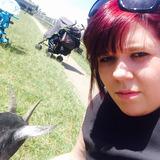 Tisha from Rushden | Woman | 25 years old | Sagittarius
