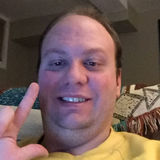Brad from Cheyenne | Man | 33 years old | Sagittarius