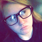 Maddie from Climax Springs | Woman | 21 years old | Leo
