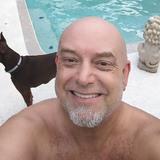 Swoopdog from Homosassa Springs   Man   51 years old   Virgo