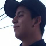 Chell from New Brunswick | Man | 20 years old | Gemini