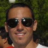 Marc from Paris | Man | 28 years old | Aquarius