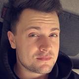 Schniggo from Hamburg-Wandsbek | Man | 25 years old | Sagittarius