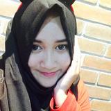 Dimasayum from Teluknaga | Woman | 24 years old | Leo