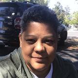 Cj from San Francisco | Woman | 50 years old | Sagittarius