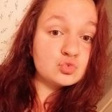Summerrose from Dunnellon | Woman | 22 years old | Virgo