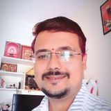 Rupesh from Ilkal | Man | 38 years old | Leo
