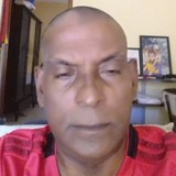 Veeramootoo from Rose Hill | Man | 56 years old | Libra