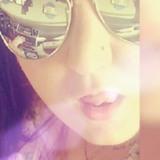 Cassieboo from Crystal Springs | Woman | 29 years old | Aquarius