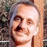 Tomed from Roseburg | Man | 34 years old | Aquarius